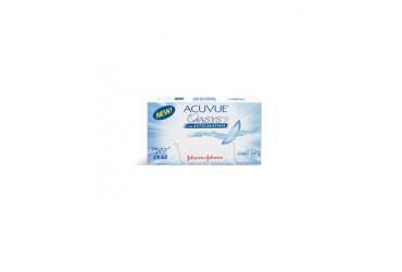 Acuvue Oasys Toric 1Box